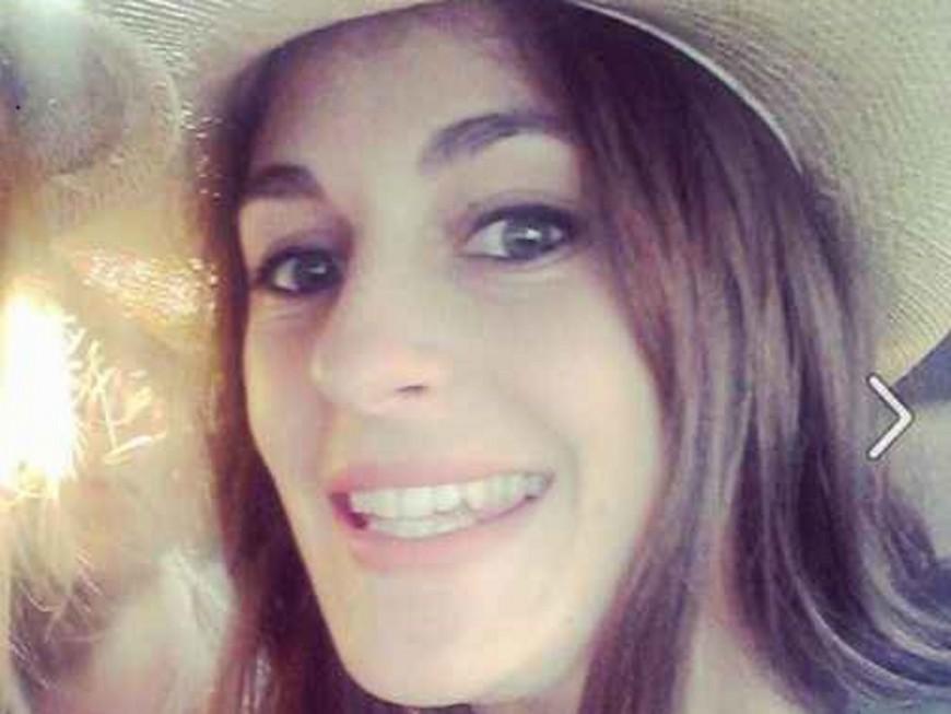 Il y a 5 ans, la Lyonnaise Caroline Prénat était lâchement assassinée au Bataclan