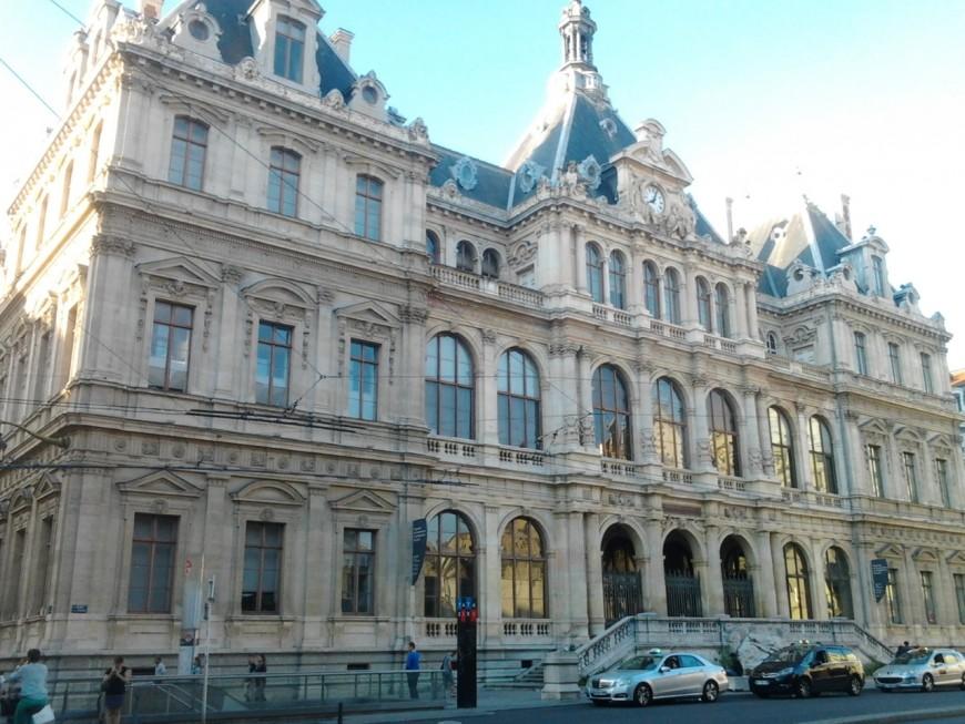 Le tribunal de commerce de Lyon accorde un sursis à Zilli