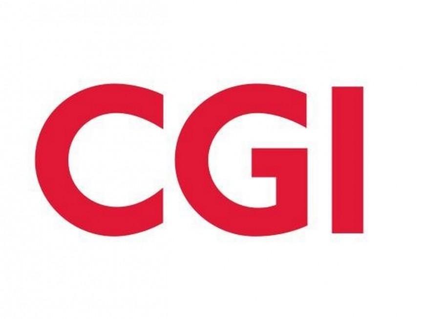 CGI choisit Lyon pour son nouveau centre d'excellence mondial, 250 emplois créés