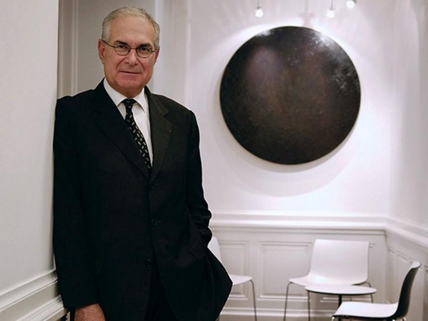 L'avocat lyonnais Jean-Marie Chanon va présider la banque BP2L