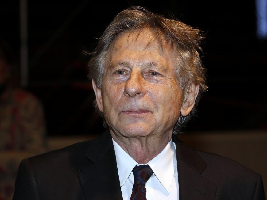 Roman Polanski invité à Lyon par l'Institut Lumière