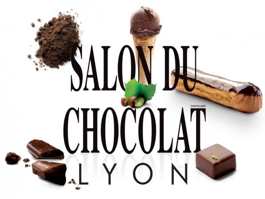 Que faire à Lyon ce week-end du 9, 10 & 11 novembre 2018 ?