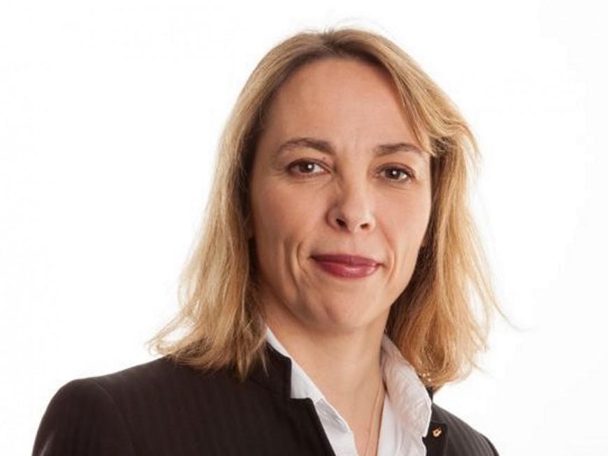 Diplômée de Lyon, Clotilde Delbos prend du galon chez Renault