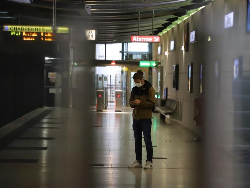 Covid-19 à Lyon : de nouvelles mesures de restriction attendues ce lundi
