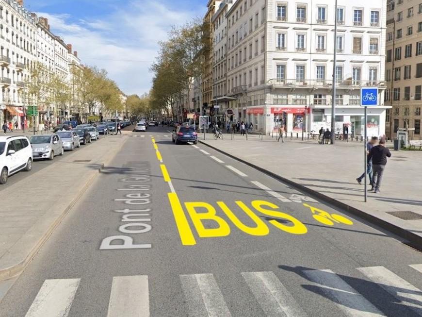 Déconfinement à Lyon : la Ville à Vélo et la Maison du Vélo demandent des aménagements temporaires