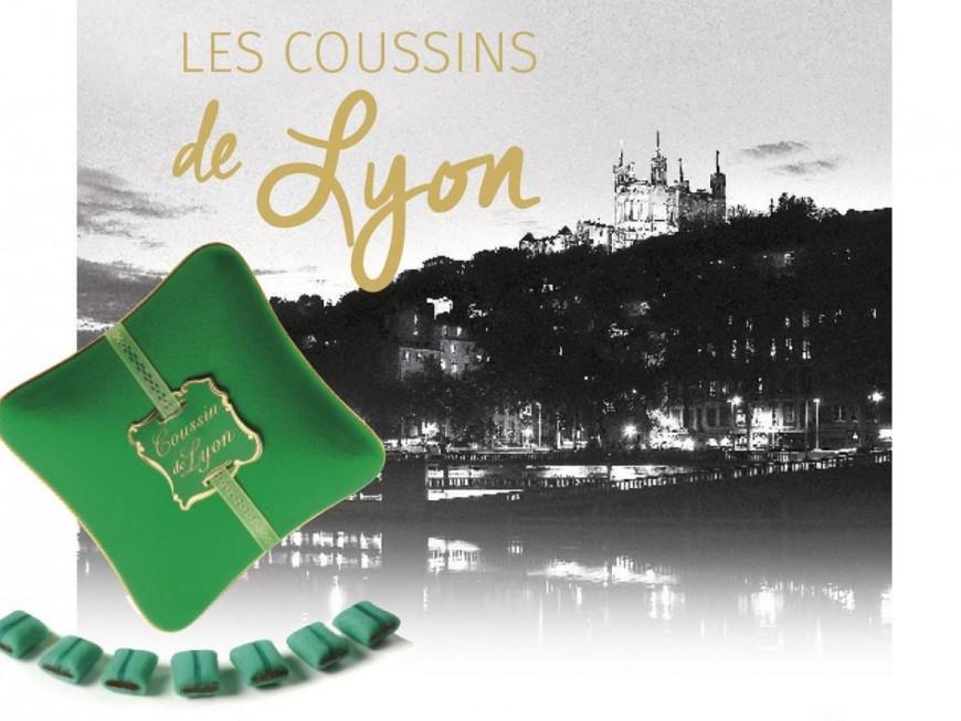 Une spécialité de Lyon comme cadeau au prochain sommet du G7