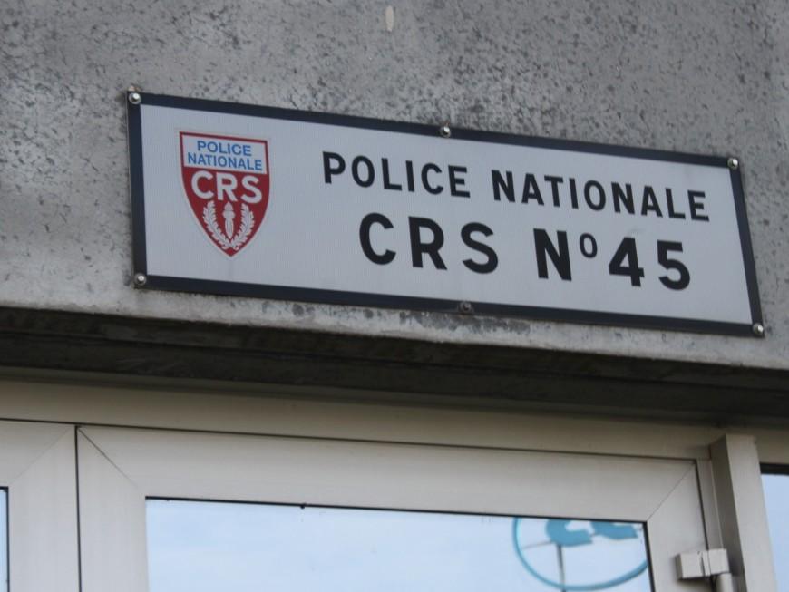 Un appel à témoin lancé après un accident à Saint-Fons