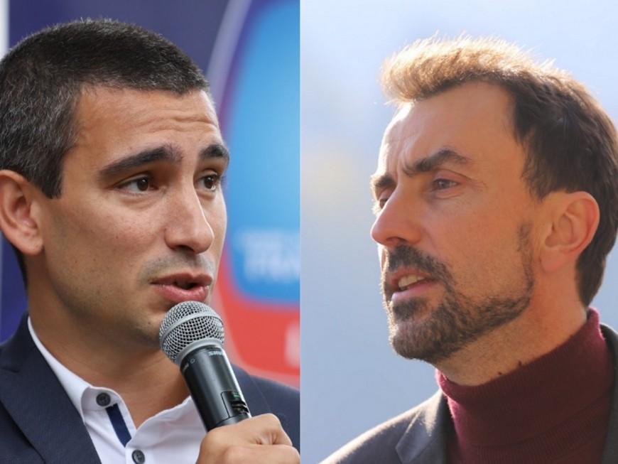 Municipales à Lyon : un nouveau sondage promet un duel serré EELV-LREM