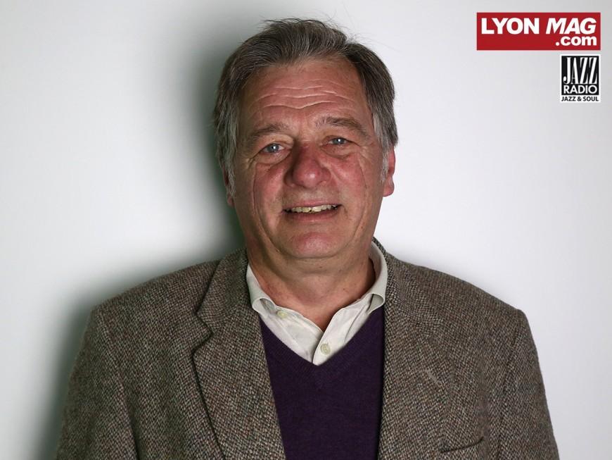 """Cyrille Isaac-Sibille (MoDem) : """"Le remède contre l'abstention et la montée des extrêmes, c'est la proportionnelle"""""""