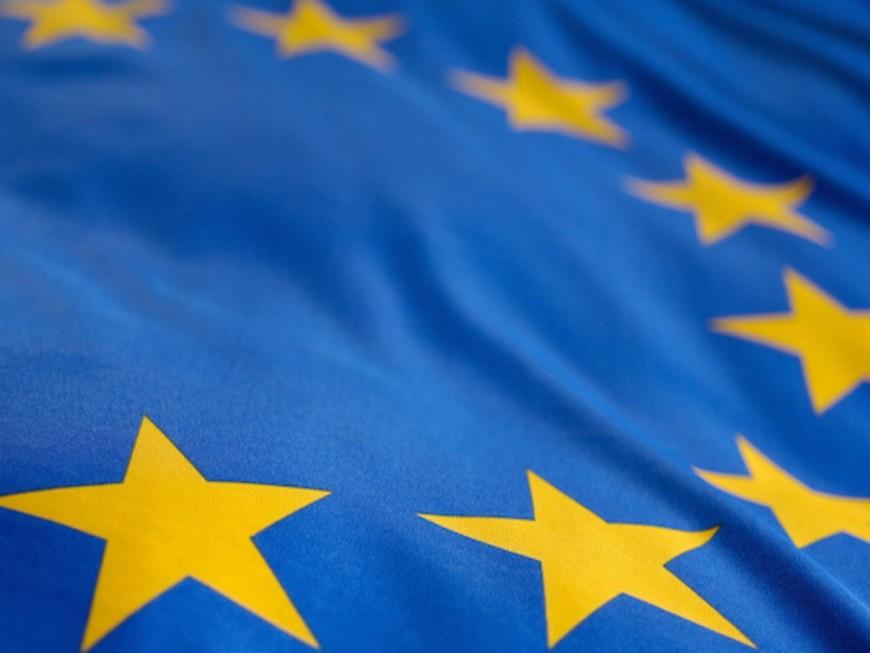 """Européennes : """"un débat par et pour les étudiants"""" à Lyon"""
