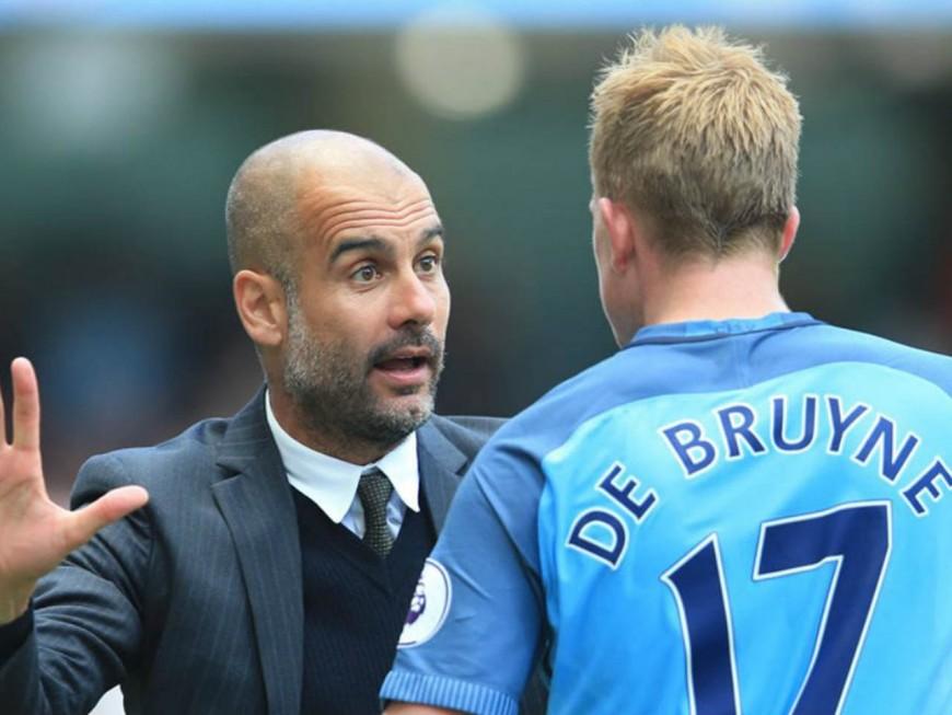 Ligue des Champions : l'OL affrontera Manchester City, le Shakhtar et Hoffenheim