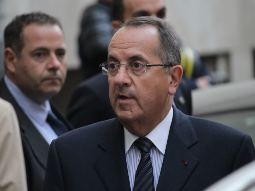 """Auvergne Rhône-Alpes : le préfet veut """"doubler le nombre de demandeurs à la formation"""""""