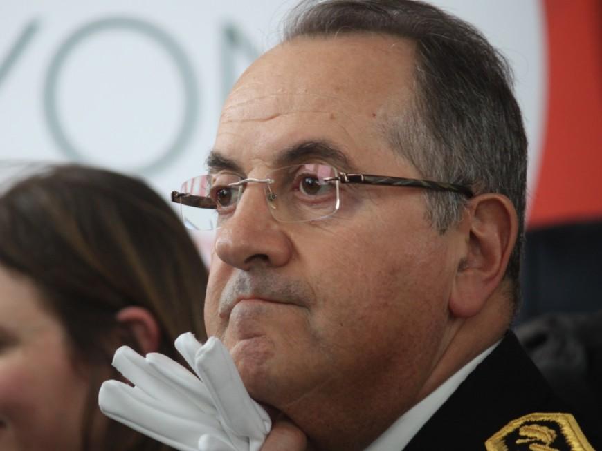 Gestion des migrants : le préfet du Rhône convoqué ce lundi devant le tribunal administratif