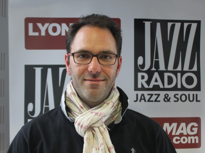 Affaire Preynat : François Devaux souhaite retirer sa plainte