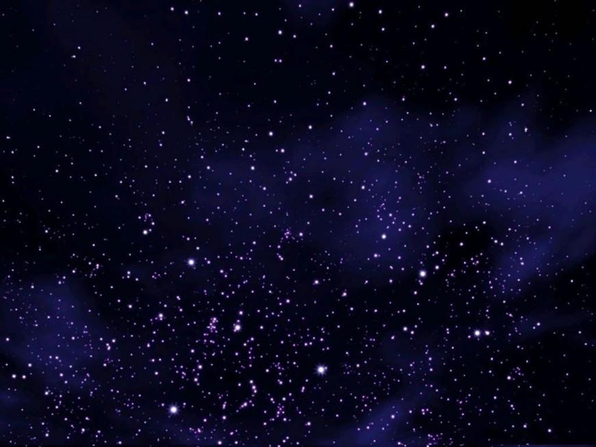 La Nuit de l'Equinoxe dédiée à l'astronomie à Fourvière