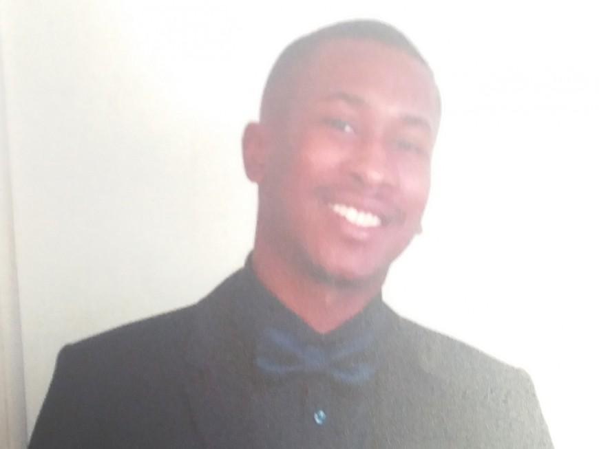 Appel à témoins : un jeune habitant de Décines a disparu