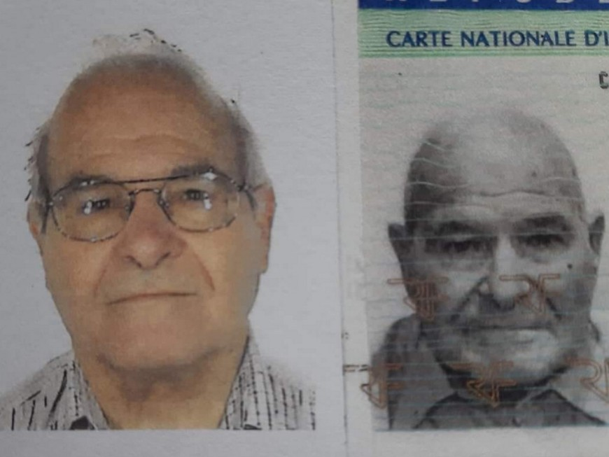 Un appel à témoins après une disparition inquiétante dans le Rhône