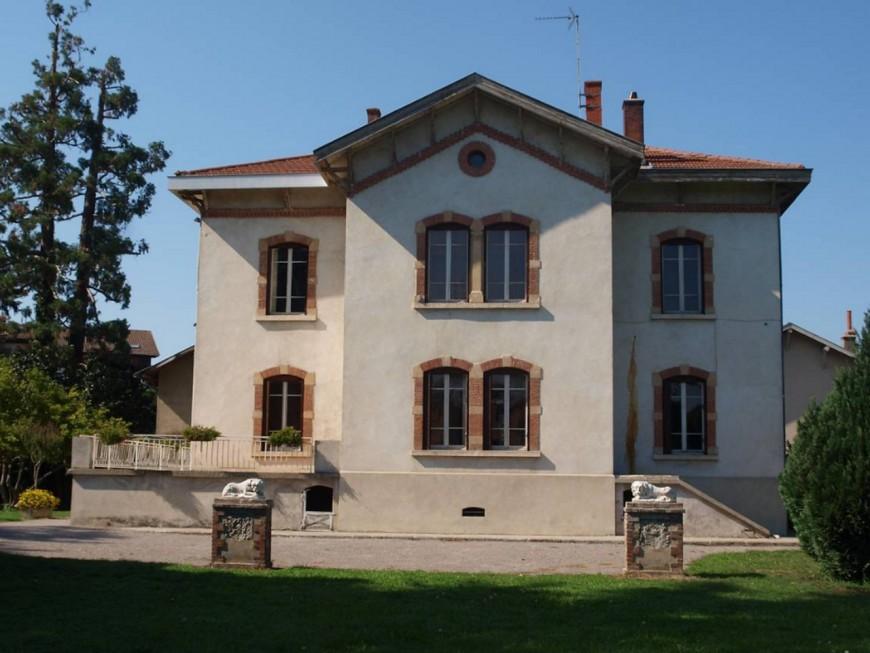 Loto du patrimoine : un seul monument du Rhône retenu pour l'édition 2019