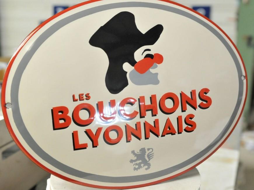 Lyon : avec le couvre-feu, l'association des Bouchons Lyonnais propose de renouer avec le mâchon