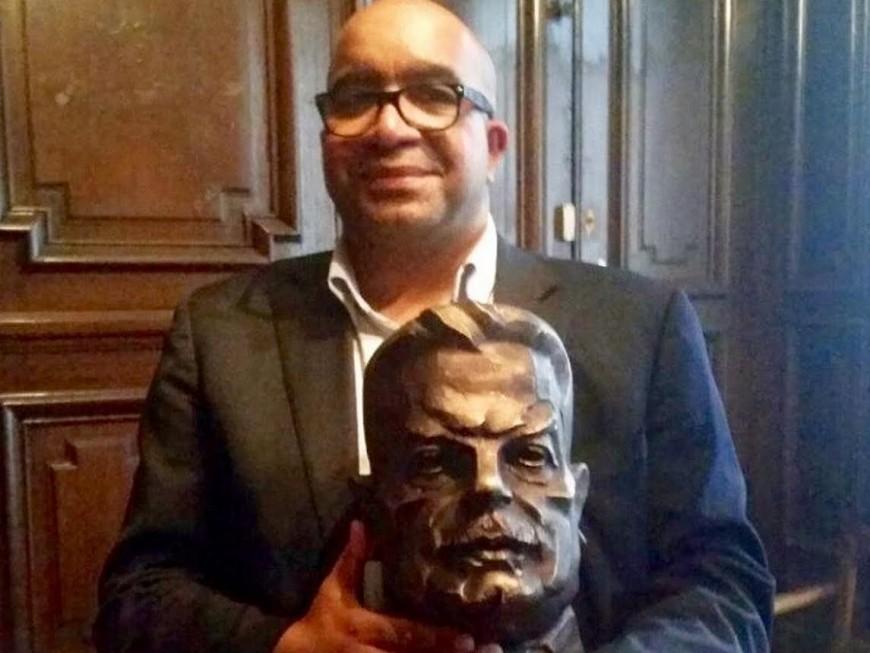Lyon : le local historique d'Edouard Herriot risque de disparaître