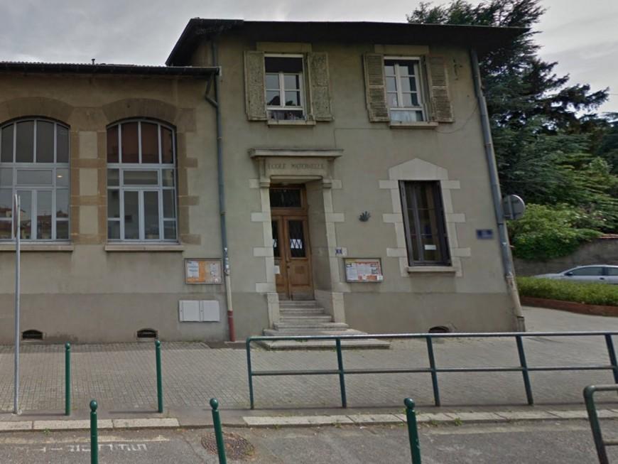 Suspicions de maltraitance à l'école Ferdinand Buisson : une cellule d'écoute mise en place