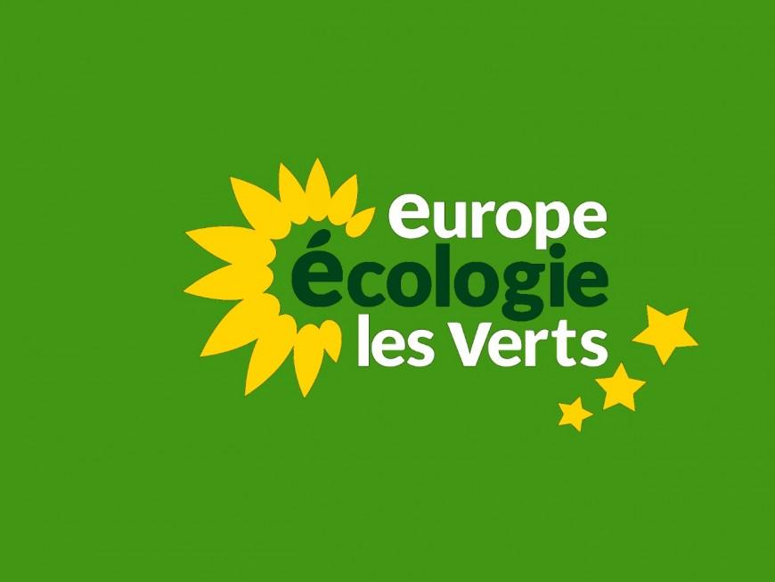 EELV quitte le comité de pilotage du Plan Oxygène