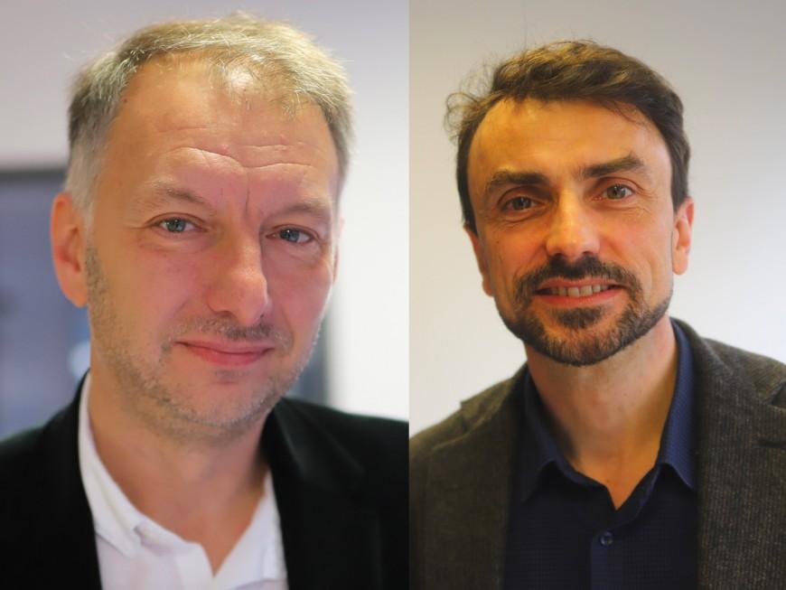 Élections 2020 à Lyon : le programme de Europe Écologie les Verts en deux minutes – VIDEO