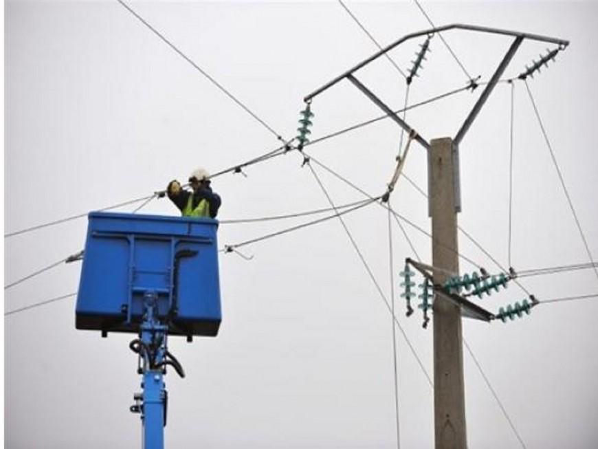 Rillieux-la-Pape : 420 foyers sans électricité à cause de la canicule