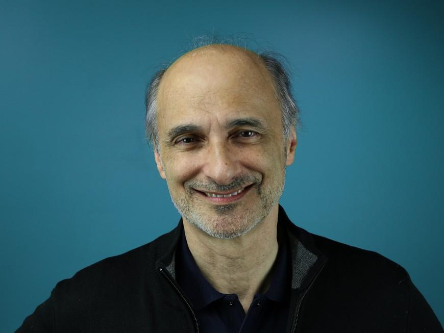 """Étienne Tête (EELV) : """"Va-t-on continuer cette fuite en avant de projets non-rentables ?"""""""
