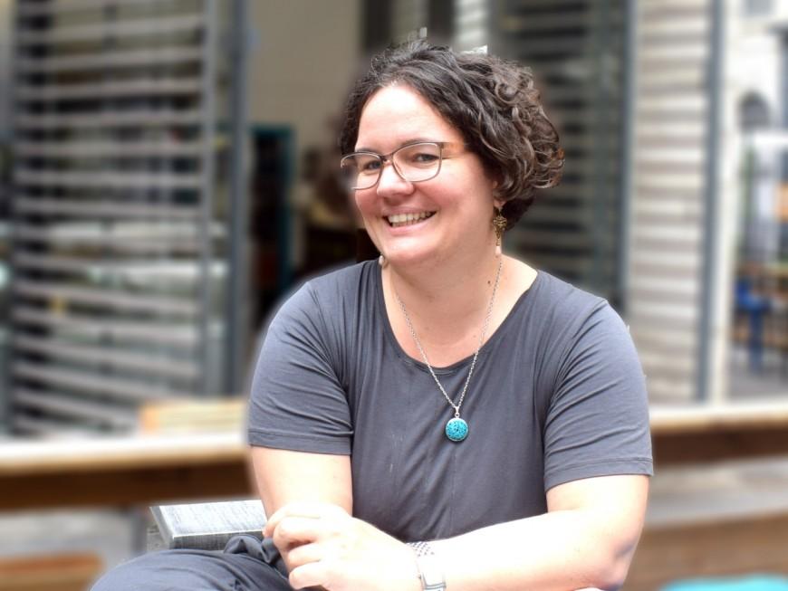 Revenir au travail après un cancer du sein à Lyon: fastracs va montrer comment faire