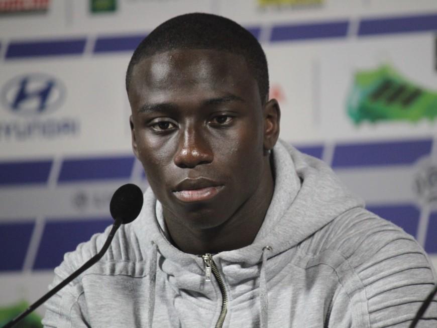 Trophées UNFP : deux joueurs de l'OL dans l'équipe type de Ligue 1