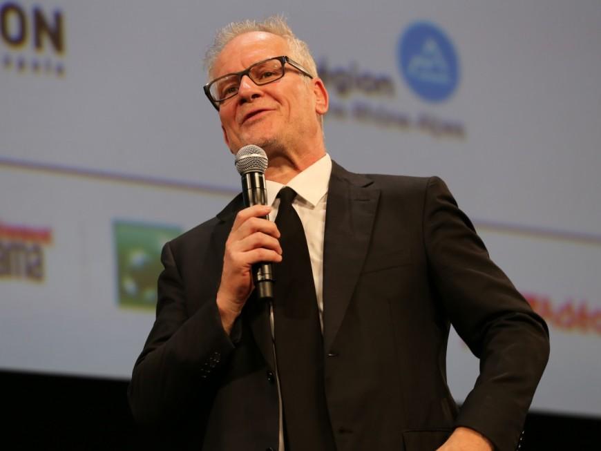 Festival Lumière 2019 : le public veut Steven Spielberg, l'aura-t-il ce mardi ?