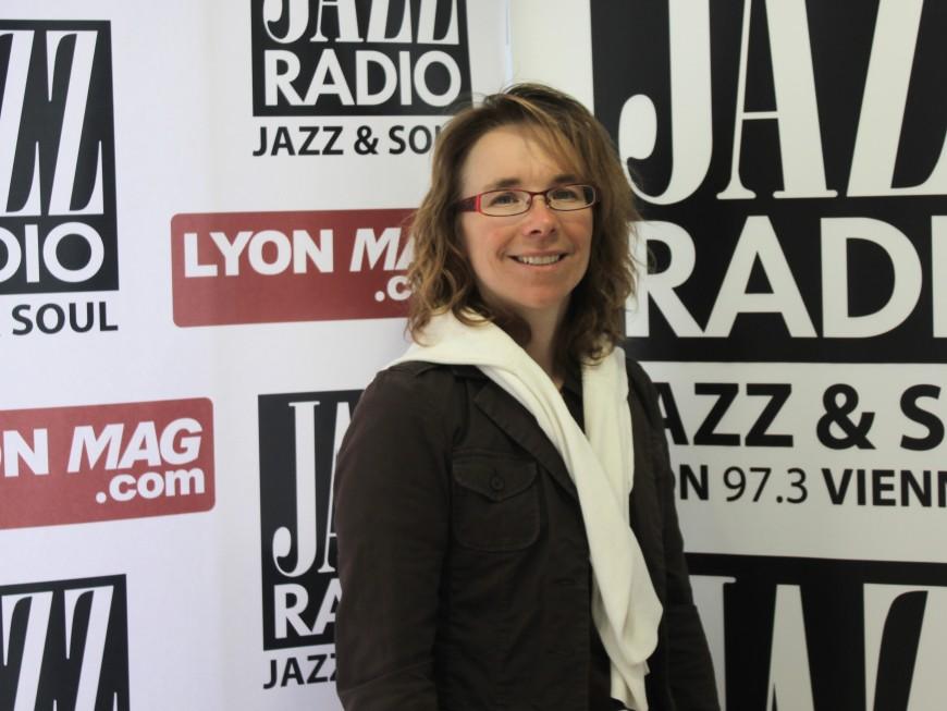 """Florence Lapica, du syndicat MG 69 : """"Les médecins généralistes à Lyon sont surbookés"""""""