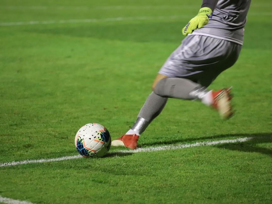Ligue 1: la saison 2020/2021 pourrait débuter le 23 août