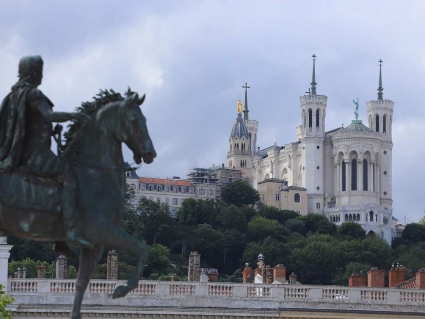 Journées européennes du Patrimoine : nos idées pour ce week-end à Lyon !