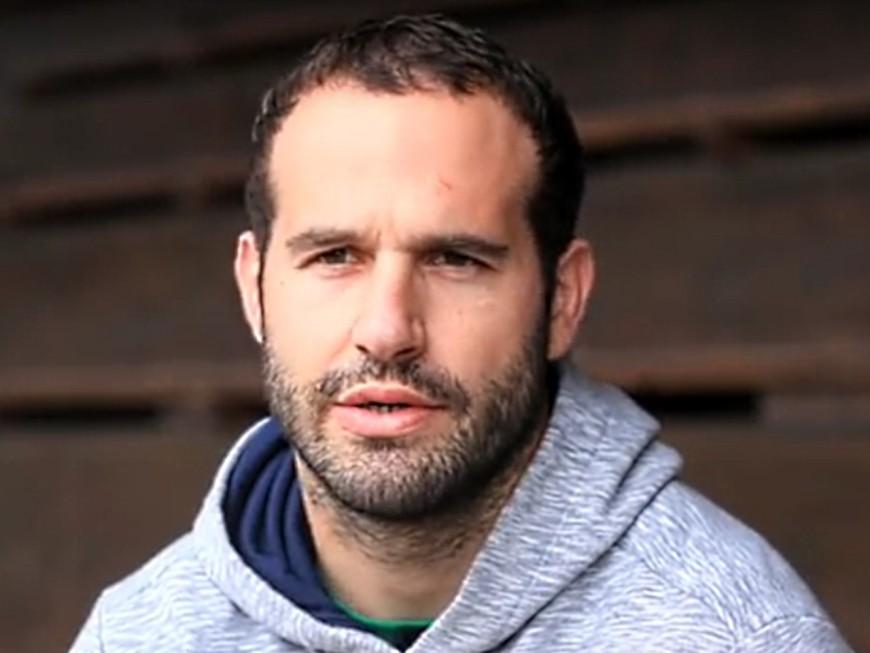 Frédéric Michalak au LOU Rugby, ça se précise !