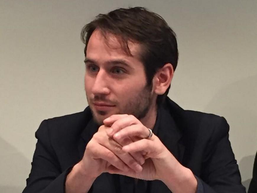 François-Xavier Pénicaud (MoDem) : inquiet du refus de libération conditionnelle de Jacqueline Sauvage