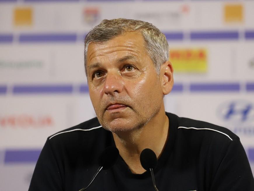 Tirage au sort de la Ligue des Champions : l'OL peut trembler