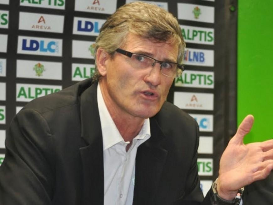 Le président de la FFT condamné pour diffamation envers Gilles Moretton