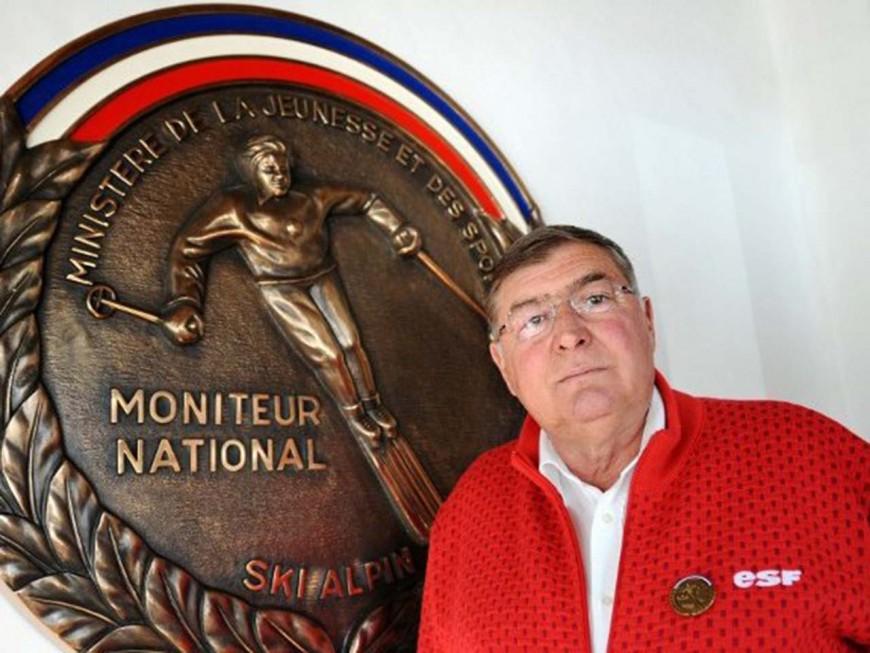 Auvergne-Rhône-Alpes : la gauche dénonce un tour de passe-passe pour sauver la tête de Gilles Chabert
