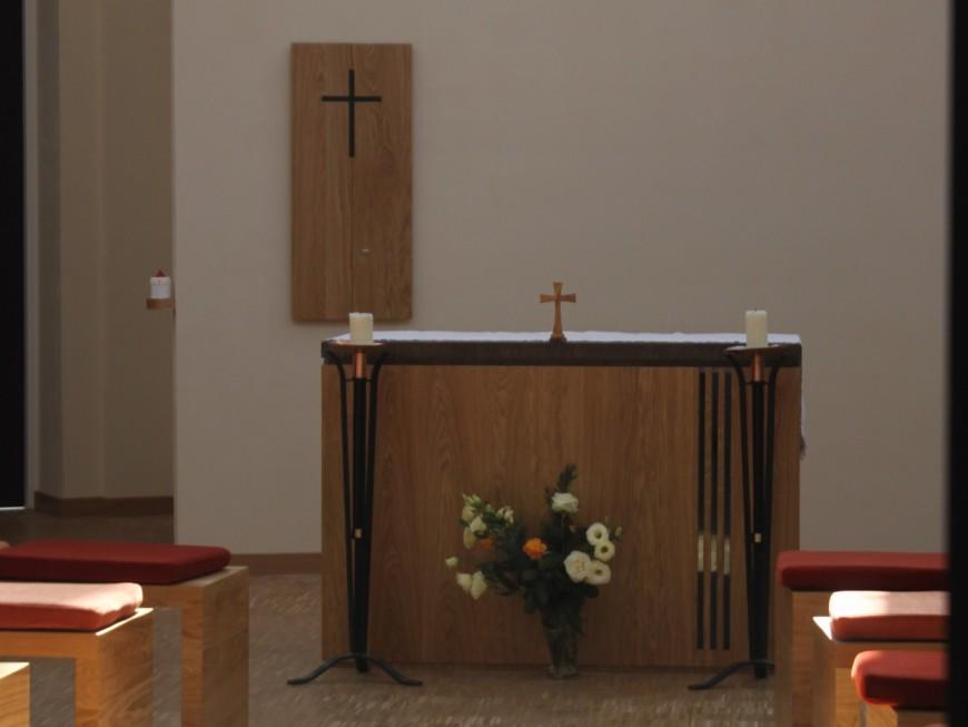 La Commission indépendante sur les abus sexuels dans l'Eglise fait étape à Lyon