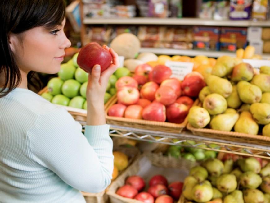 Travailler pour payer moins cher : bientôt un supermarché participatif à Lyon !