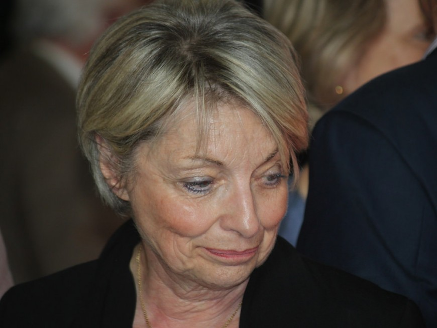 Lyon candidate pour héberger l'Agence européenne des médicaments