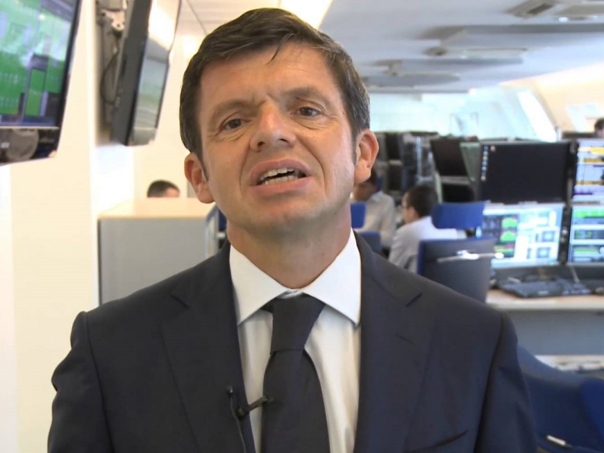 Norbert Dentressangle racheté par XPO : 2 millions d'euros d'indemnités pour un dirigeants lyonnais !