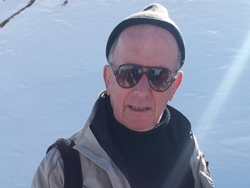 Un Lyonnais porté disparu dans les Hautes-Pyrénées