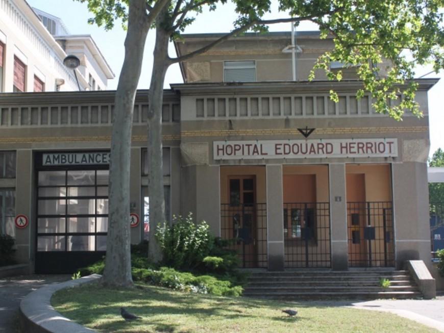 Vénissieux : un mystérieux blessé parti de l'hôpital sans laisser de trace
