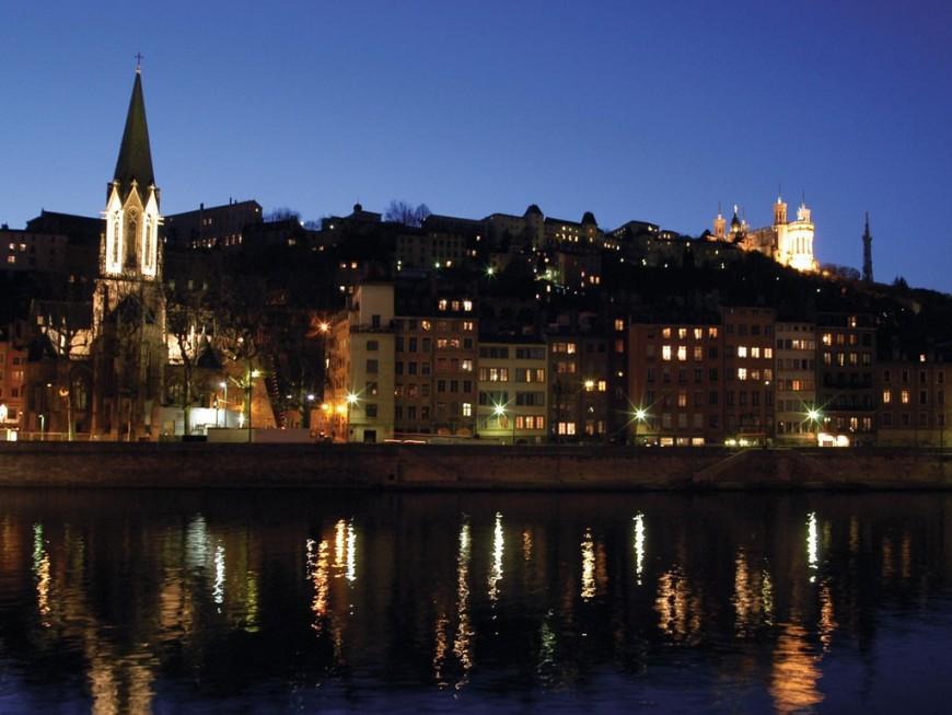 Annulation de l'Ultra Boucle de la Sarra de Lyon
