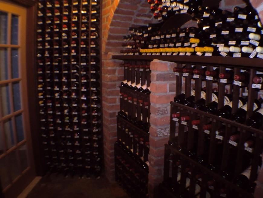 """Un député du Rhône s'oppose au projet de """"mois sans alcool"""""""
