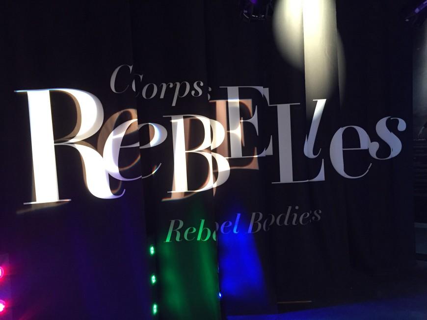 """Le Musée des confluences se met à la danse contemporaine avec """"Corps rebelles"""""""