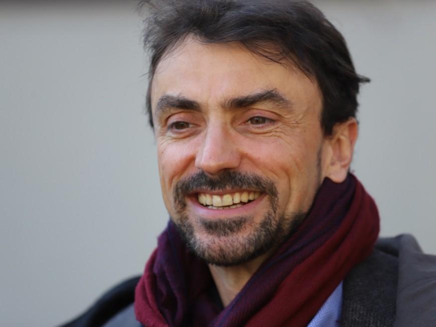 Municipales à Lyon : Grégory Doucet en tête avec 28,46% des voix (résultats définitifs)